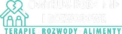 Logo-centrum-rodzinne-i-rozwodowe