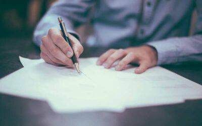 Rozwód czy separacja?  poradnik praktyczny