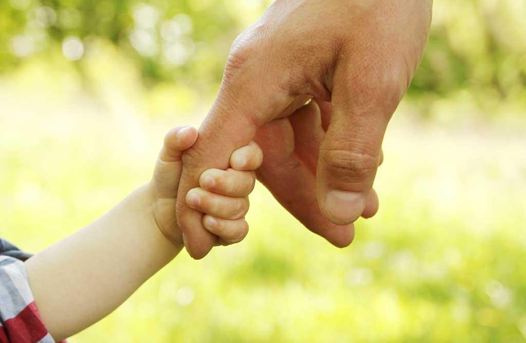 centrum pomocy rodzinie