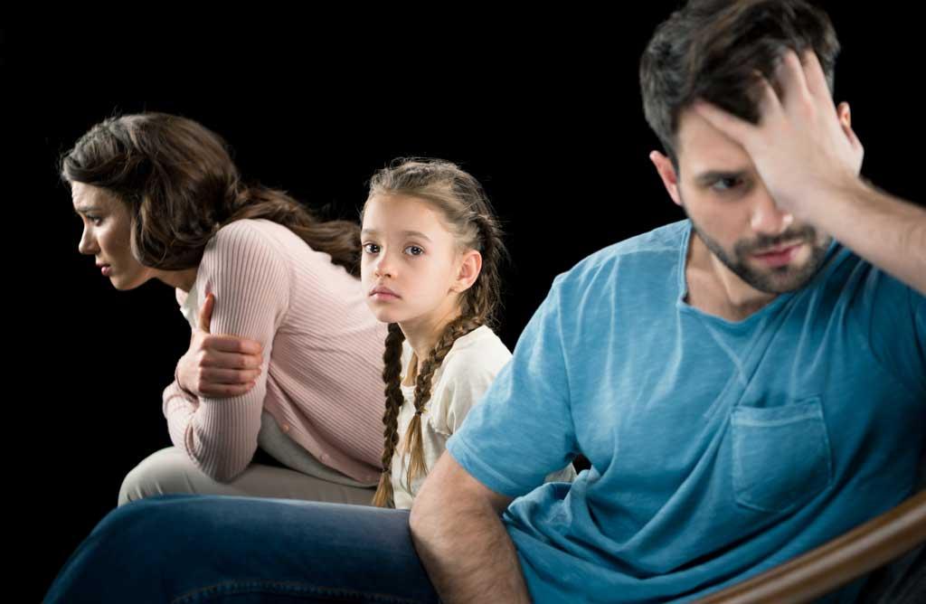 pomoc rodzinom bialystok