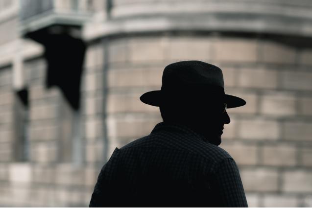 Detektyw Białystok